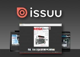 issuu.com/megatechmagazine