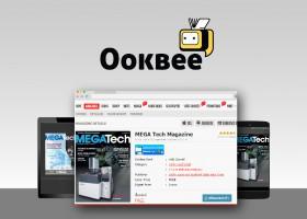 ookbee.com/Shop/Magazine/MEGATECH