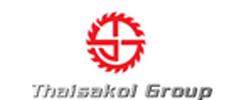 Thaisakol