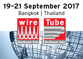 wire & Tube 2017