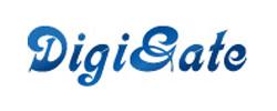 digigate