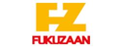 fukuzaan
