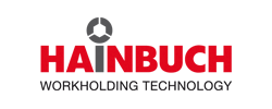 hainbuch_logo